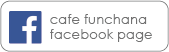 cafe funchana facebook page